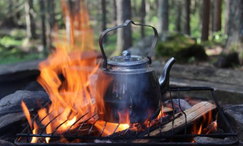 water_boiling_campfire