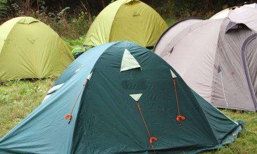 tents_camp