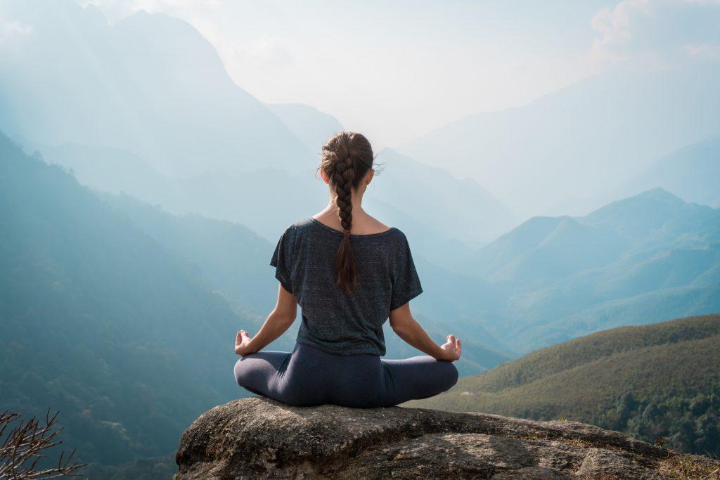 meditation_mountains